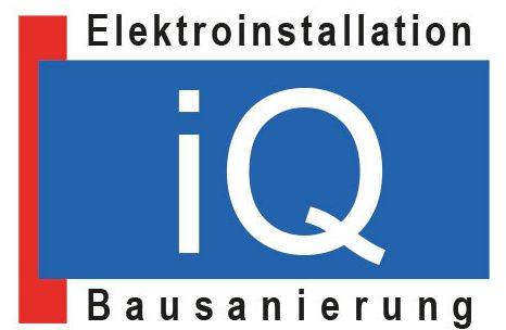 IQ-Elektro